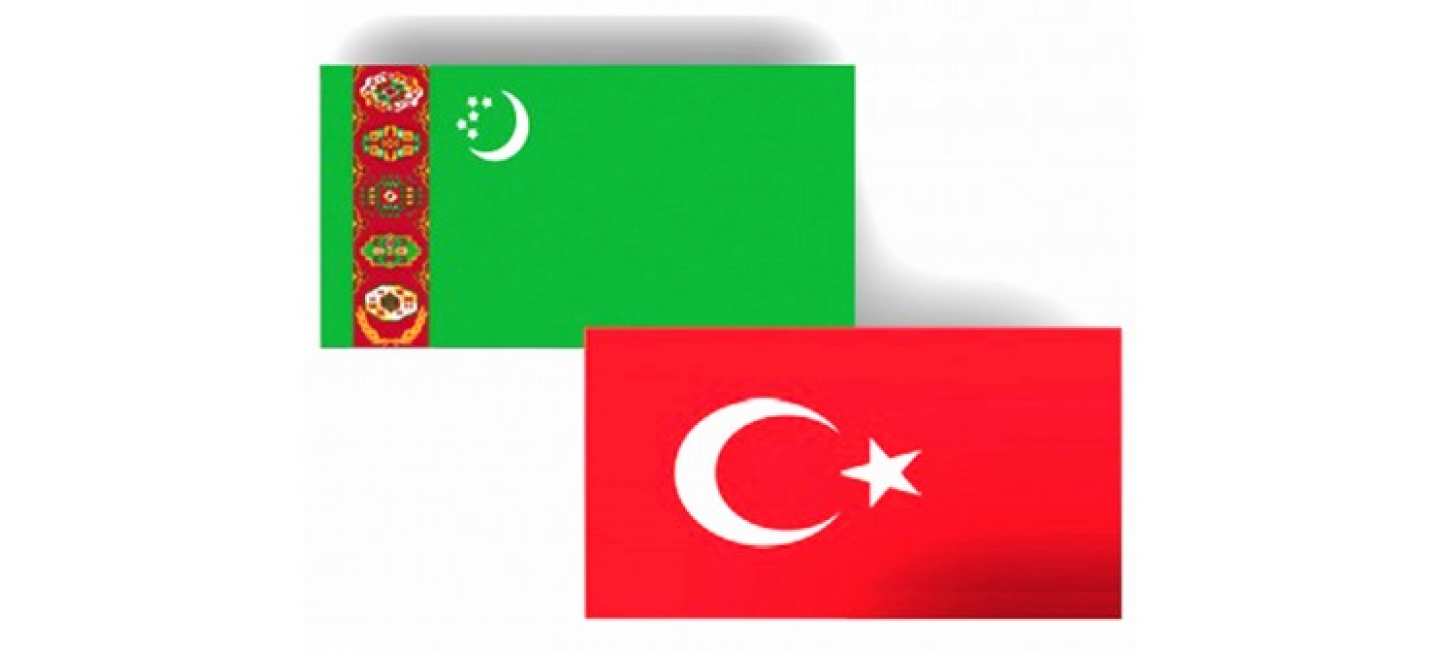 MINISTERS OF FOREIGN AFFAIRS OF TURKMENISTAN AND TURKEY DISCUSSED THE KEY ISSUES BY TELEPHONE